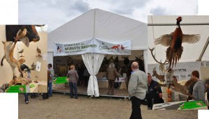 Expo-taxidermie-Chambord-2011