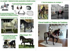 cheval_brun_Castellenaud